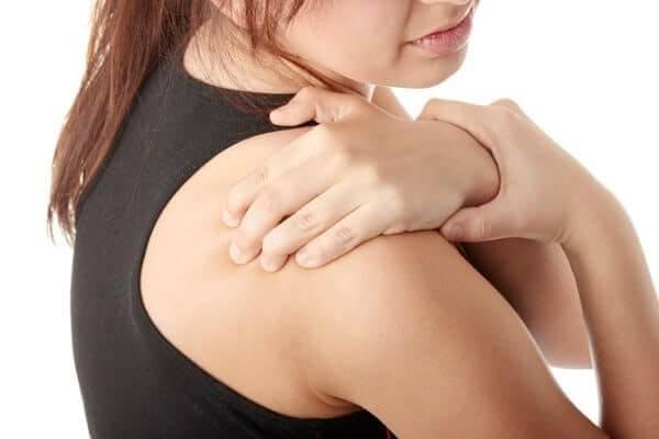 Bệnh viêm bao gân là gì?