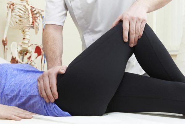 Chữa xương khớp ở đâu hiệu quả tốt chi phí hợp lý