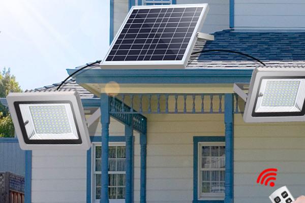 Lợi ích điện năng lượng mặt trời tại hải phòng