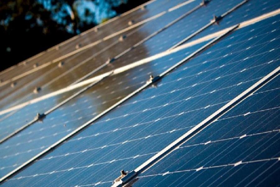 Tìm hiểu giá lắp điện mặt trời Hà Nội năm 2021